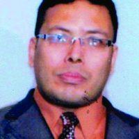 Dr.-Barsha-Shrestha