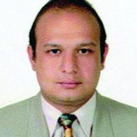 Dr.-Nabin-Bahadur-Basnet