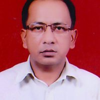 Dr.-Rabinda-Khunjeli