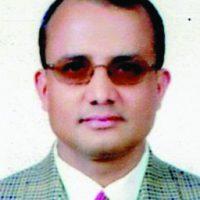 Dr.Rishi-Kumar-Kafle